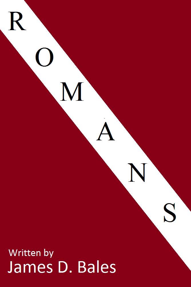 Bales-Romans