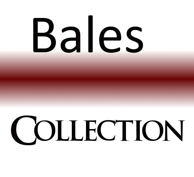James Bales