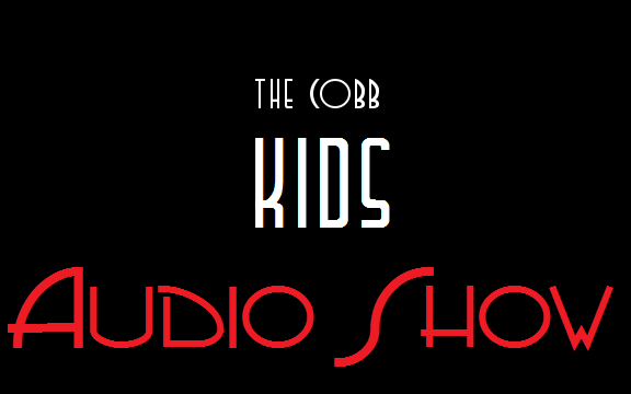 CobbKidsAudioLogo