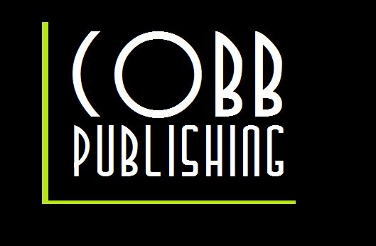 CobbPublishingLogo(2)