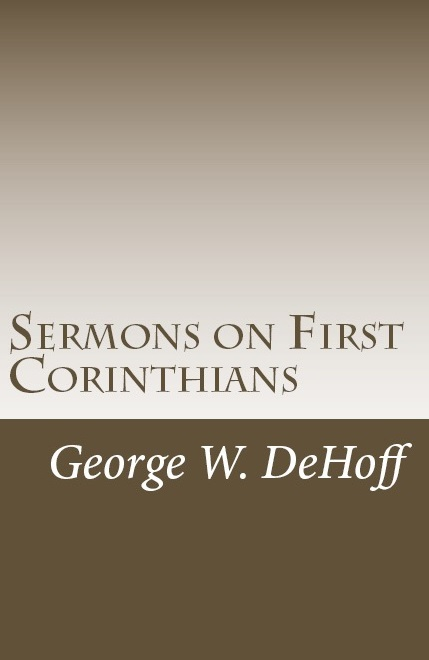 Sermon Collections
