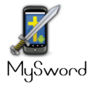 MySword