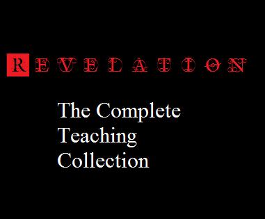 Store-Revelation