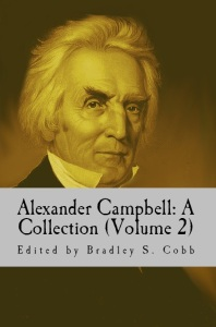 Campbell(02) FRONT Cover