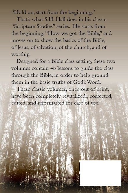 ScriptureStudies1-2BACKCOVER