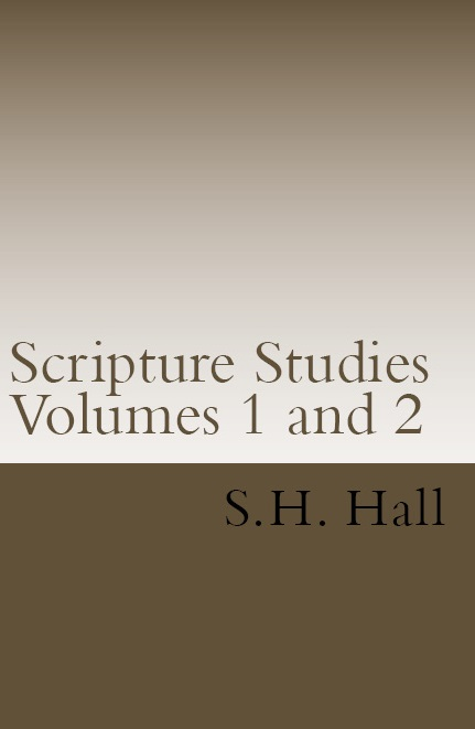 ScriptureStudies1-2FRONTCOVER