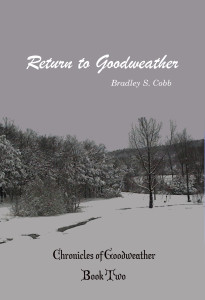 Goodweather(02)FRONT