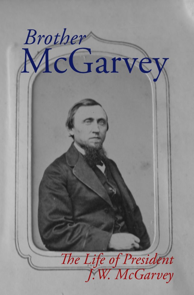 BrotherMcGarvey(Front)