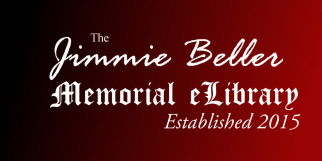 JimmieLibraryLogo