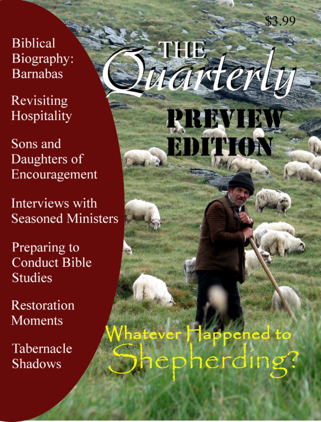 quarterly00_front