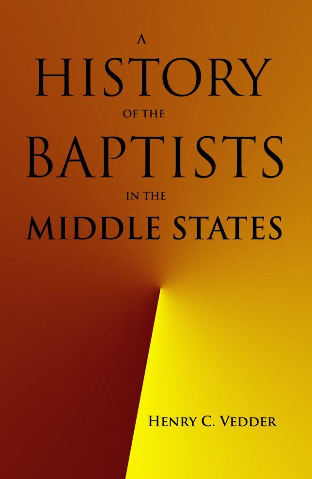 BaptistsMiddleStates