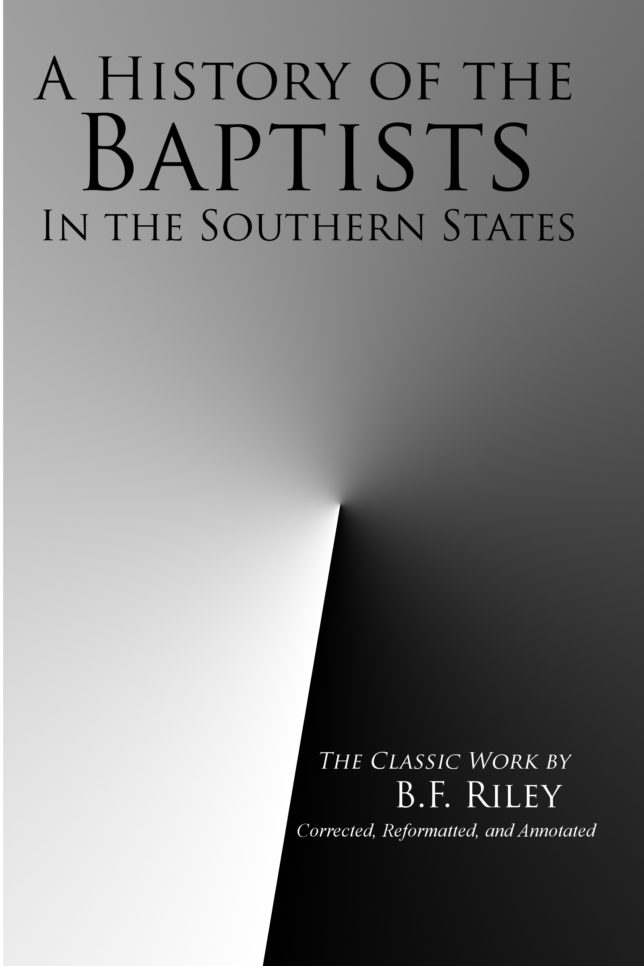 Southern States(0)