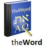 theWord