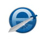 e-Sword