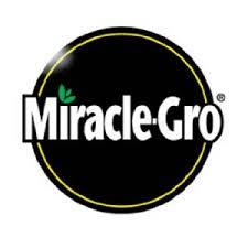 Miracle-Gro Evangelism