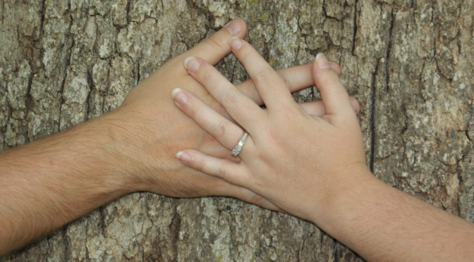 How to Have a Great Marriage (part two)